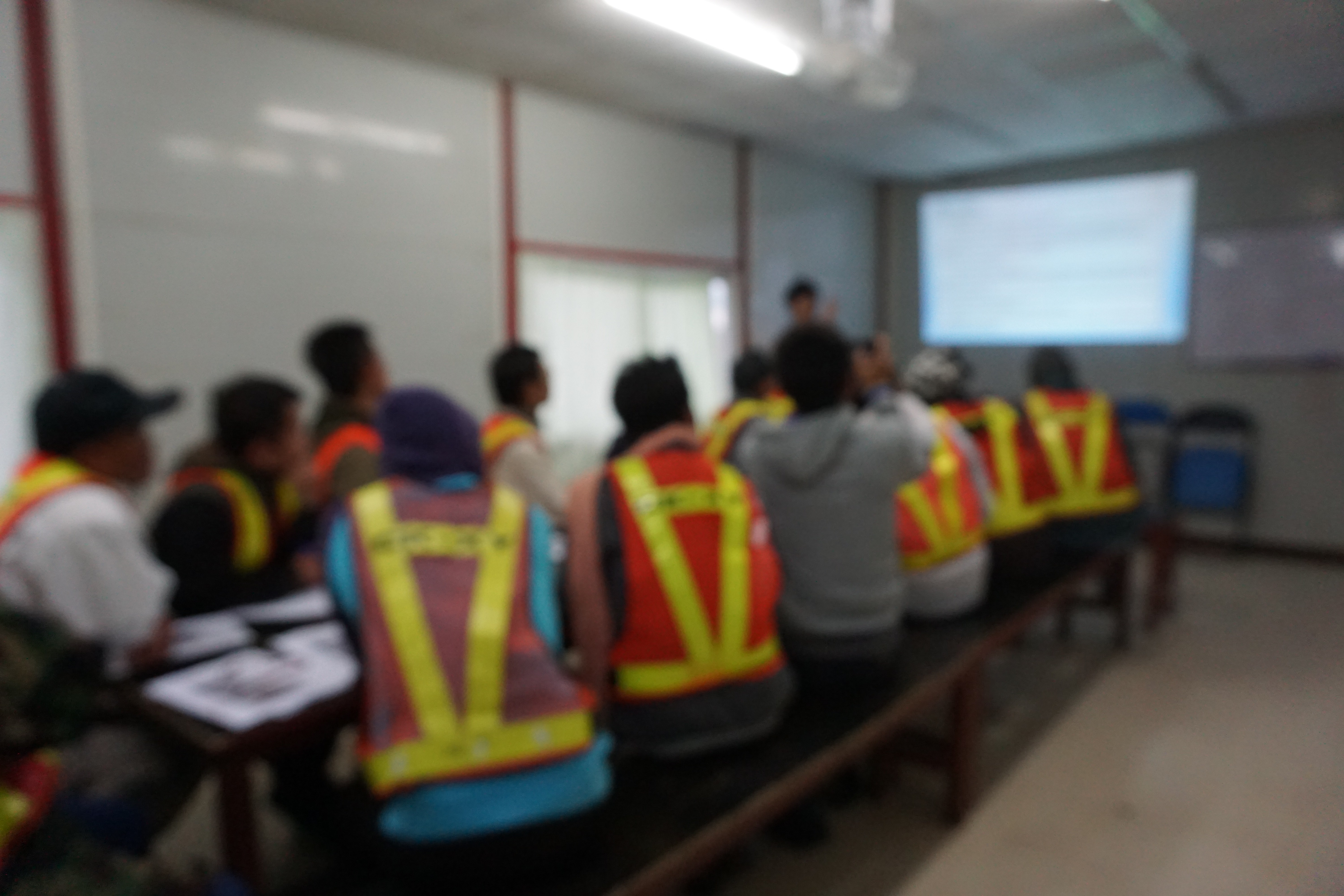 Training Course